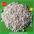 high quality white granular of AS 21%N