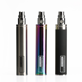 GreenSound big capacity UK popular TPD Compliant electronic cigarette ego battery EGO II Prime 2200mAh Battery
