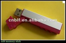Promotional truck shape usb flash drives for wholesale