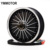 13 Inch 3000W-8000W Brushless Dc Gearless Electric In Wheel Hub Motor For Motorcycle