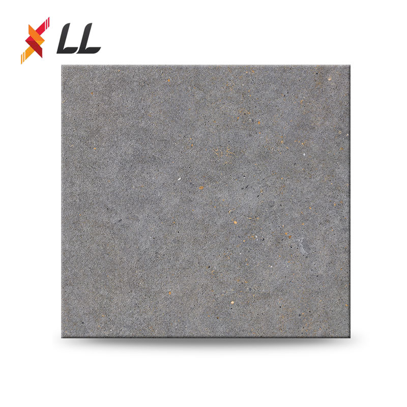 China factory hot sale discontinued floor tiles