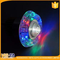 New Design Fashion Motorcycle Part Light