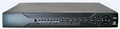 Jufeng 1080P Cloud Technology Applied 2 SATA 8ch Analog HD DVR