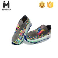new popular two wheels rollerblade light up men shoe wholesale luminous roller skate shoes for kids and adult