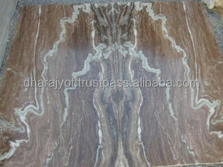 Best Indian Olive MArble