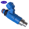 High Quality Fuel Injector INP-772 , 15710-78G00