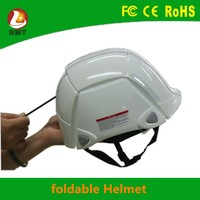 Hot ! american industrial safety helmet price