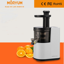 Good sale ginger orange juice extractor for good drinking