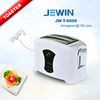 Home kitchen appliance 50/60HZ commercial electric bread toaster