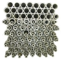 Seamless Stainless Steel Tube