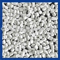 plastic additive master batches: EW6018BJ