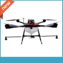F4 latest new agriculture drone sprayer gps professional