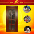 2017 indian main door designs
