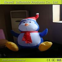 Lower price christmas dancing and singing snowman With CE