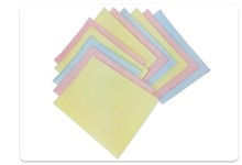 Trade assurance supplier deep cleaning with microfiber cloth