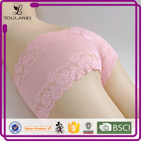 2015 New Product Breathable Hot Lady Sexy sexy panty