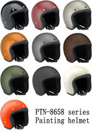 high quality anti-fog Visor Helmet Double Visor Helmet
