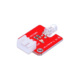 Red PCB Infrared IR Transmitter Sensor Module