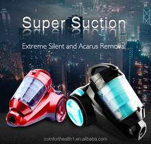 Best Seller High Power Strong Suction Energy Saving Vacuum Cleaner