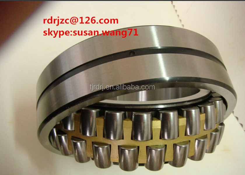 Factory supply Spherical Roller Bearings 21310CC bearing