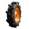 heavy duty small farm tractor wheel 4.00-8