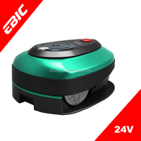 EBIC Power Garden Tool electric riding lawn mowers