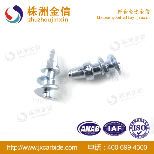 Screw tire studs for China winter tire,China winter tire studs
