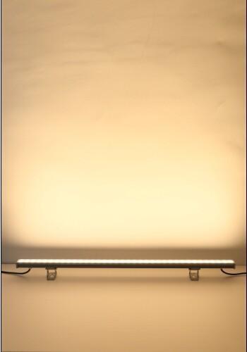 2014 New aluminium 24w high power led wall washers lighting DL0363