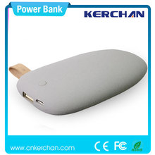 i am looking for a business partner,new arrival moibile power charger in russian