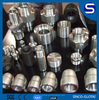 male female pipe fittings