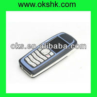 3100 cheap mobile phone cell phone