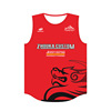 2018 Wholesale Men Gym Tank Tops Fitness Sleeveless Shirt Sports Men Tank Tops