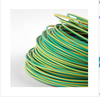 2.5mm 450/750V PVC insulated copper wire , electric house wire , cable wires