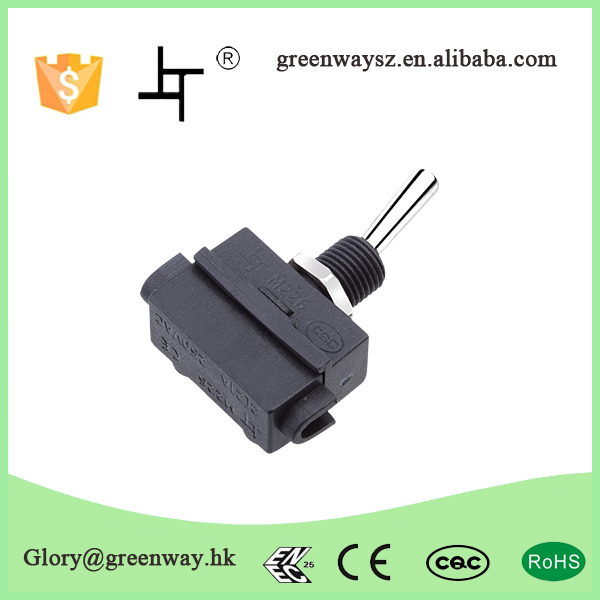 Wholesale 2a 250v led toggle switch power tools switches