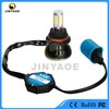 2016 New Model Motorcycle Automobile Lamp