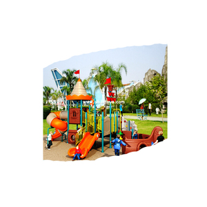 Outdoor plastic tunnels playground equipment,Children outdoor playground tube spiral slides