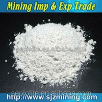 manufacture mica /phlogopite /biotite powder/ mica supplier for coating
