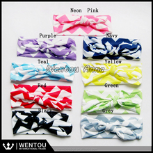 Wholesale New Design Infant Toddler Headband
