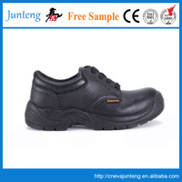 High quality best sport boots shoes/hiking boots