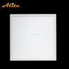 China online shopping 1*ft ,2*2ft,1*4ft,2*4ft 36W 45W ultra slim Dim/Sensor/Emergency backup battery LED Panel lamp with UL Dlc