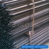 China factory supplies y fence post