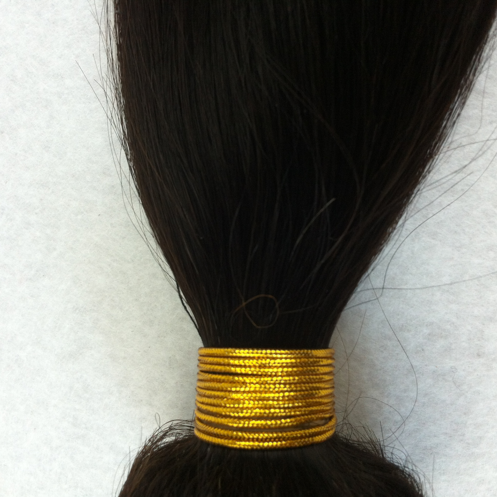 Straight permanent hair - Wholesale High Quality 8a Grade Brazilian Strong Permanent Strong Strong