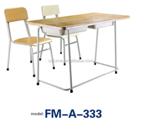 Used school furniture for sale FM-A-333