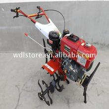 China Wholesale garden farm tillage equipment