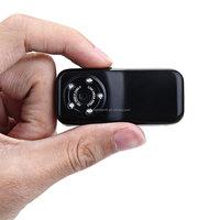 2016 new F38 12MP 1080P Full HD 10m Waterproof Mini Sports DV Recorder Action Camera