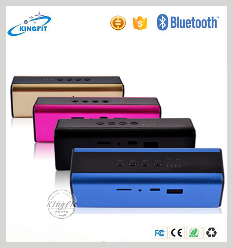 Home Theater Music System Wireless Active Soundbar Speaker