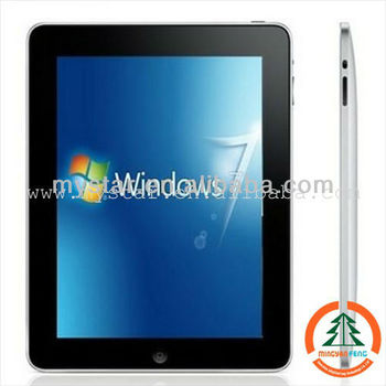 Wholesale Price Windows tablet 9 inch tablet pc smart pad