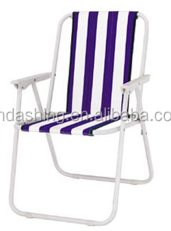 Alibaba Folding Chairs Target Beach Camping Chair With Armrest