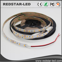 Customized 12v Smd 2835 / 3020 / 4014 / 5050 / 5630 / 5730 Mega Led Rigid Strips