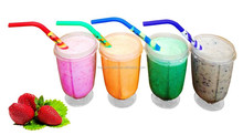 Silicone Straw,Silicone Drinking Straw,Reusable Silicone Rubber Straws,New Gadgets 2015